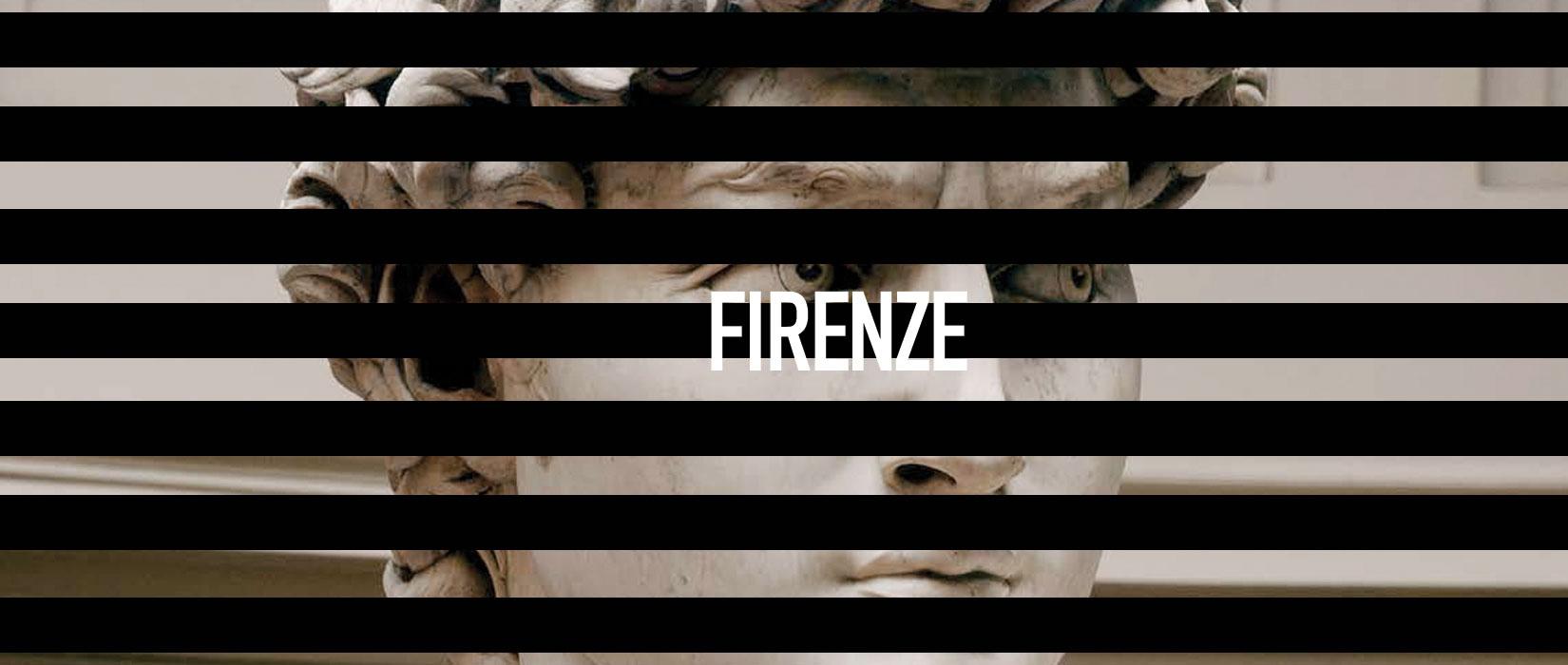 brini_showroom_firenze_abbigliamento_brand