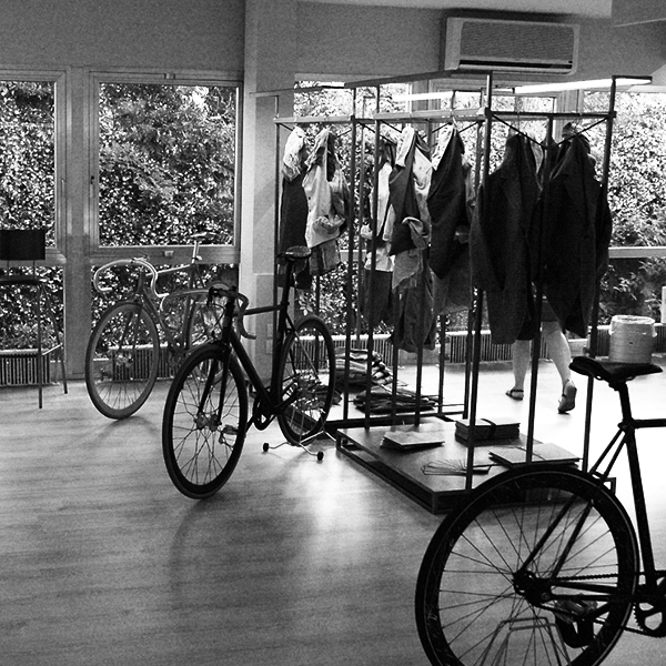 showroom_brini7_firenze