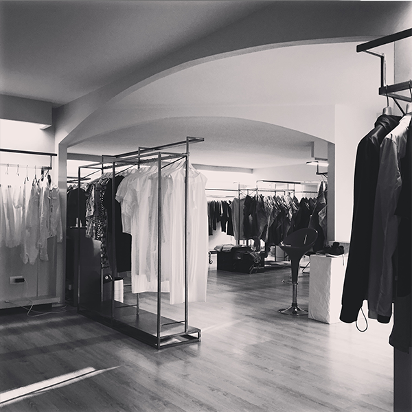 showroom_brini2_firenze