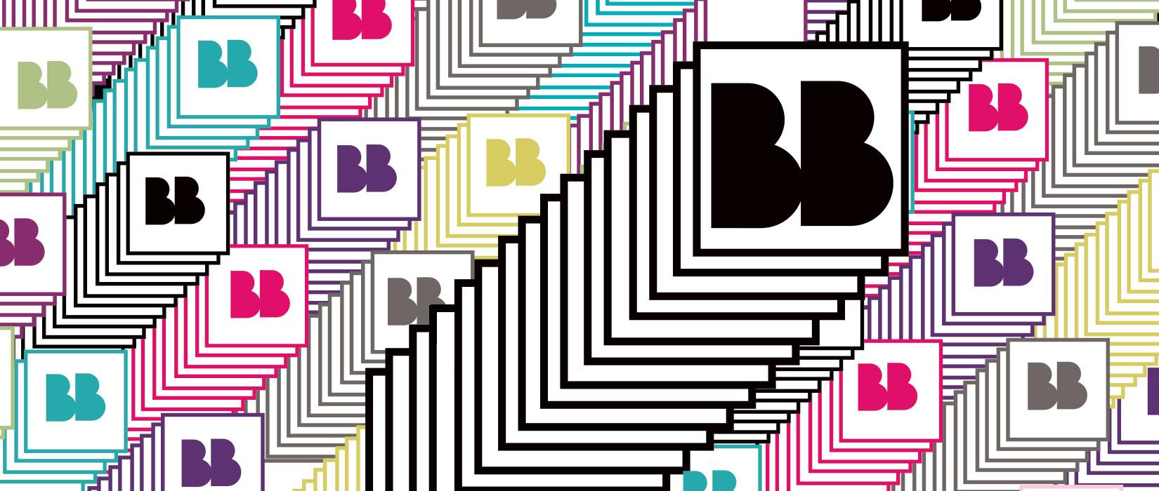 bb_brini_showroom