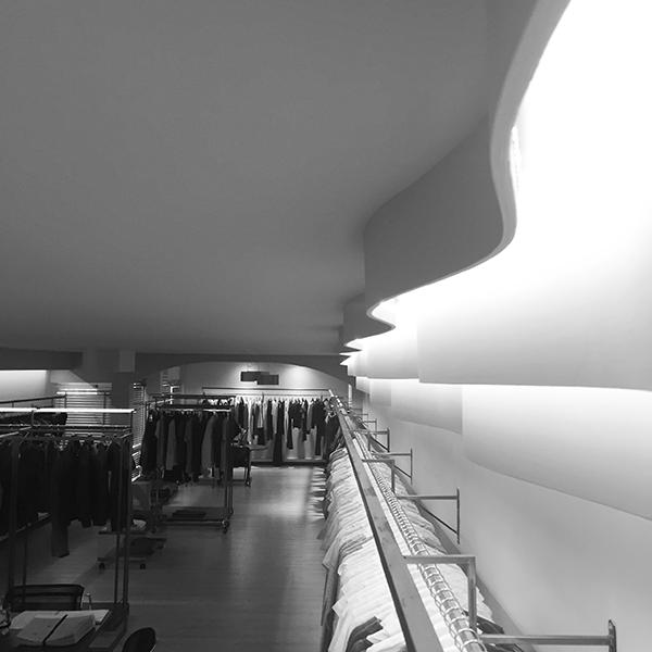 showroom_brini_firenze