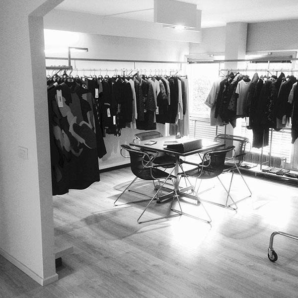 showroom_brini14_firenze