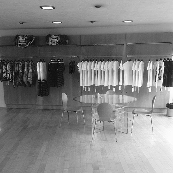 showroom_brini15_firenze