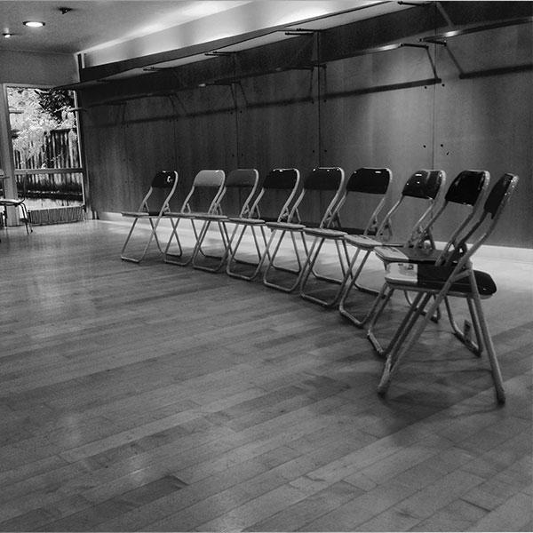 showroom_brini16_firenze