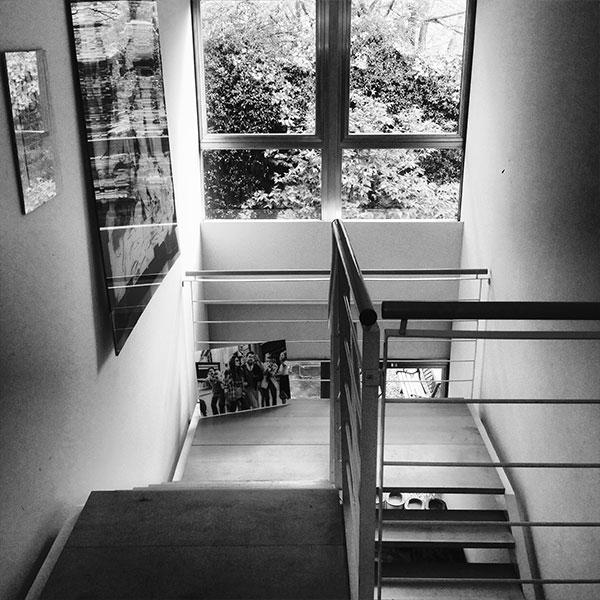 showroom_brini17_firenze